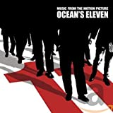 Ocean's Eleven: Music from the Motion Picture
