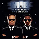 Men in Black: The Album