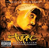 Tupac: Resurrection: Music from and Inspired by the Motion Picture