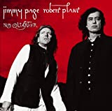 No Quarter: Jimmy Page and Robert Plant Unledded