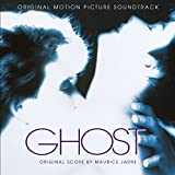 Ghost: Original Motion Picture Soundtrack