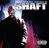 Shaft: Music from and Inspired by Shaft