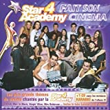 Star Academy fait son cinema