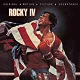 Rocky IV: Original Motion Picture Soundtrack