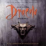 Bram Stoker's Dracula: Original Motion Picture Soundtrack