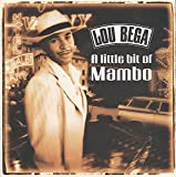 A Little Bit of Mambo