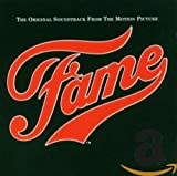 Fame: The Original Soundtrack from the Motion Picture