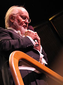 John Williams [composer]
