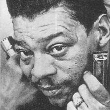 Little Walter and His Jukes