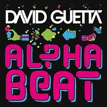 The Alphabeat